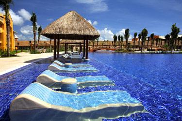 barcelo-maya-hotel