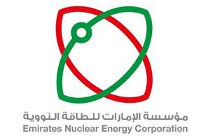 Emirates-Nuclear-Energy-Corporation_ENEC_300200