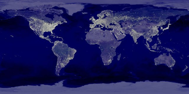 earthlights02_dmsp