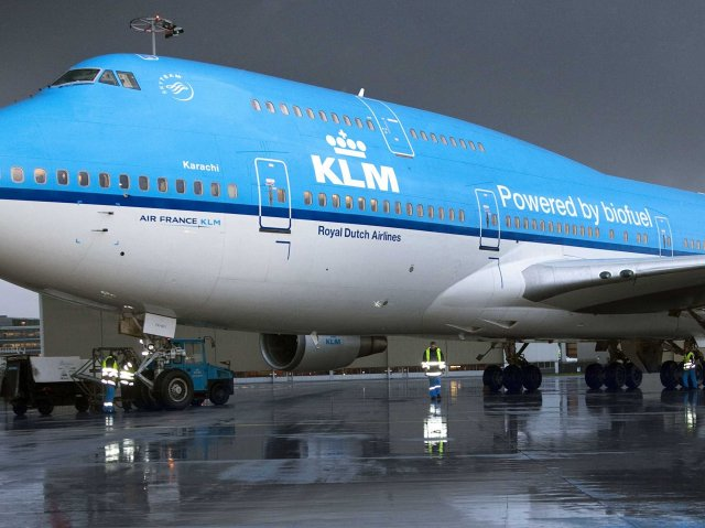 klm-plane-biofuel-powered-1