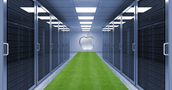 apple_cloud_datacenter