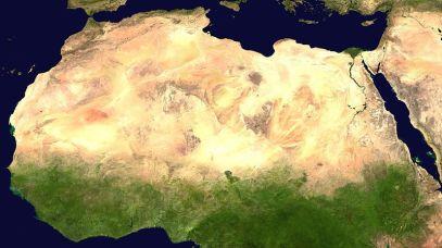 Sahara_satellite_hires
