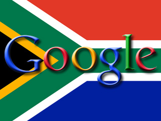 Google_South_africa_949949051