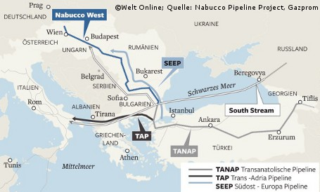 nabucco west pipeline_455