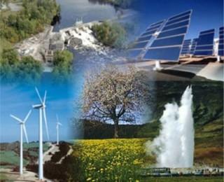 renewable-energy-400x326