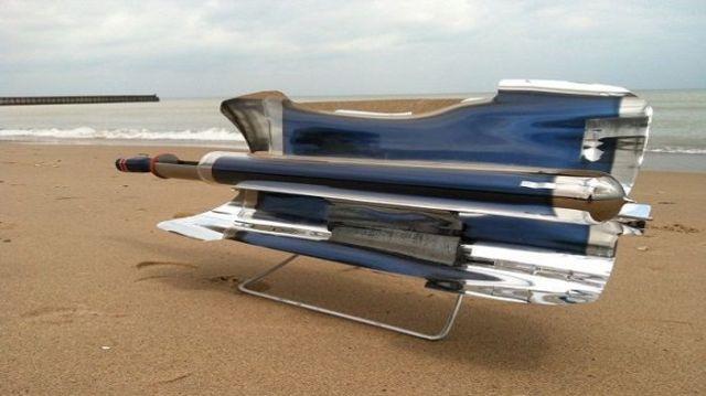 GoSun-stove-solar-cooker