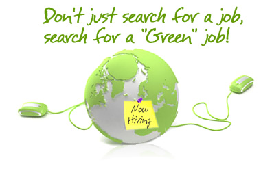 green-jobs-big
