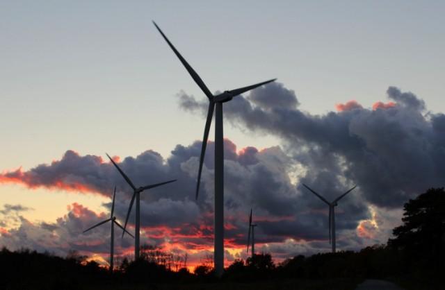 wind-energy-748x489