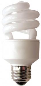 CFL-bulb-143x300
