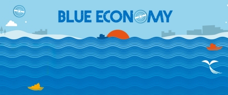 blueconomy
