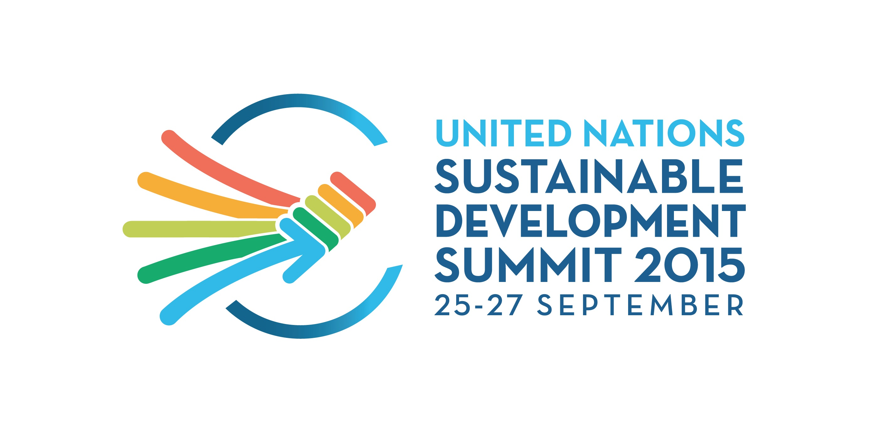 the developmental goals of the millennium summit of the united nations in 2000 It was the start of a new millennium, which marks a thousand years global leaders agreed that we should all do more to fight poverty, so that world leaders from more than 150 countries were at the united nations millennium summit in 2000 they agreed that the problems suffered by the world's.