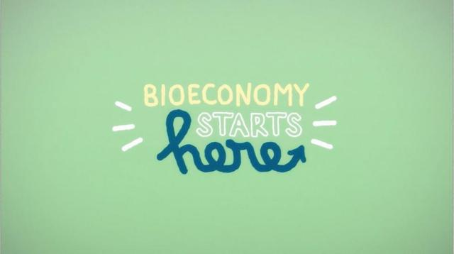 bioeconomystartshere_6495_4